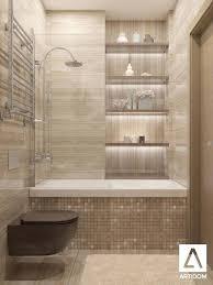 bathroom tub and shower ideas cool cool tubs ideas minimalist best tub shower combo ideas on