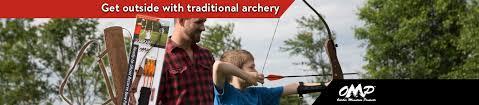 black friday ads target exton pa 2016 hunting walmart com