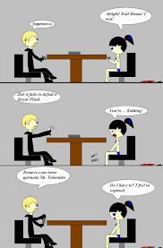 Meme Strip - strip poker xs kh comic by megasean3000 on deviantart