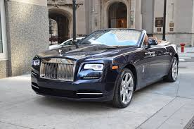 roll royce 2017 2017 rolls royce dawn cars pinterest rolls royce rolls and