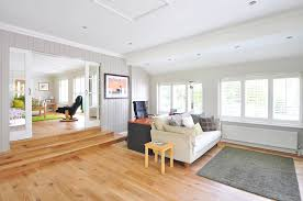 benefits of hardwood flooring floor covering factory outlet