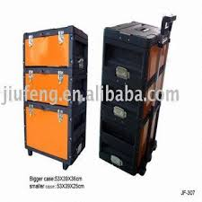 Mobile Tool Storage Cabinets Tool Box Mobile Tool Cabinet Diy Tool Cabinet Combine Or Separate