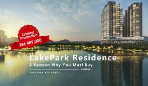 serviced residence for sale at sentul point sentul by tony low lakepark english 1080x628 zdsfpthgg8dnqv3a84iq small