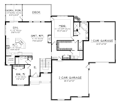 Shingle House Plans Cambria Cove Ranch Home Plan 051d 0681 House Plans And More