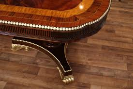 dining tables pictures of duncan phyfe dining tables duncan