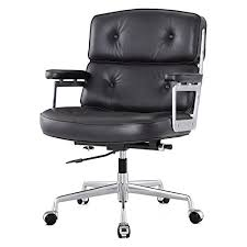 Herman Miller Executive Chair Most Expensive Office Chair In The World Top 10 Contenders Nov