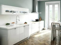 used fireproof cabinets for paint used paint storage cabinets used fireproof paint storage cabinets