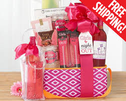 wine baskets free shipping moscato gift basket moscato wine gift baskets moscato gift sets