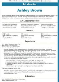 Channel Sales Manager Resume Sample by Top Resume Samples Sales