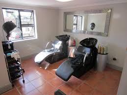 beauty salon interior design ideas para decoracion esteticas