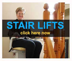 stair lift nj exclusive bison 80 stairlift register