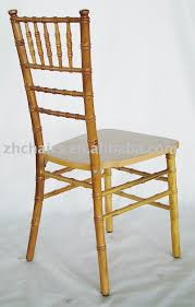 Wooden Wedding Chairs Wedding Chairs For Hire Kenya Wooden Chair Wedding Chairs In