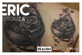 car enthusiast tattoo tattoo blog news u2014 india u0027s best tattoo artists designers and