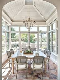 Dining Room Window Ideas 130 Best Dining Rooms Images On Pinterest Dining Room Kitchen