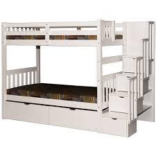 Discount Bunk Beds Best 25 Discount Bunk Beds Ideas On Pinterest Scandinavian With