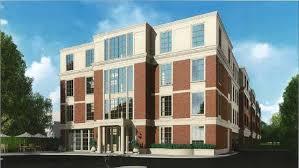 p u0026z pans apartment complexes greenwichtime