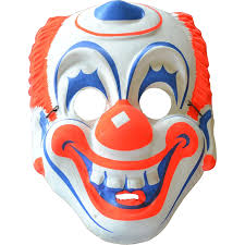 payday 2 halloween masks scary halloween saw mask yugster saw pig head mask scary masks