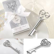 wedding bottle openers personalised wedding favours gifts wedding bottle
