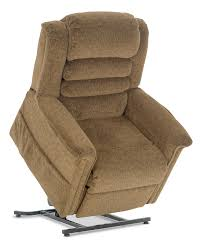 soother power lift chair recliner hom furniture