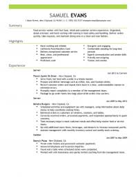 Example Of A Marketing Resume Inspiring Entry Level Marketing Resume Samples Sample Resume