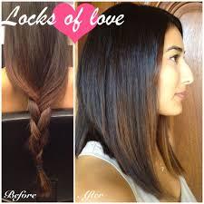 cute long bob haircuts hairstyle long a line bob google search hair stuff october 2015