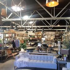Interior Design Internships Los Angeles by 130 Best Commercial Spaces Interior Design Images On Pinterest