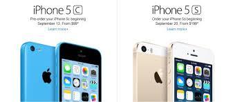 iphone 5s megapixels iphone 5s iphone 5c arrive on friday september 20 majorgeeks