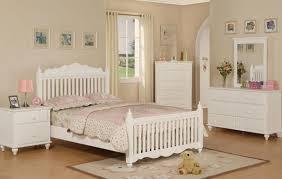 Complete Bedroom Furniture Sets Wood Bedroom Furniture Sets Piece Queen Size Bedroom Set