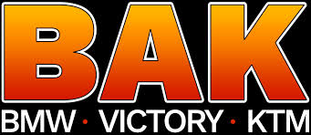victory bmw bmw victory ktm dealership iowa located in sioux city ia