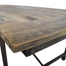 Restoration Hardware Tables Restoration Hardware Dining Table Large Size Of Dining Wood
