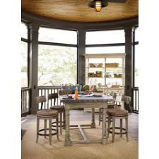 lexington home brands furniture dining room sets dining tables