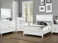 Gardner White Bedroom Furniture Gardner White Mattress Sale 1200x800 Bedroom Sets For Cheap