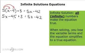lesson 13 solve linear equations with rational coefficients