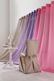 rideau style montagne catalogue rideaux et voilages sur mesure atelierdeladeco com