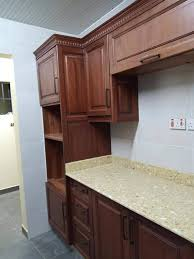 kitchen cabinet design kenya winterior design home