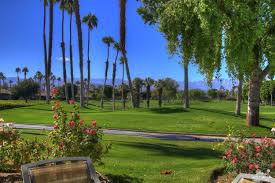 the lakes country club greater palm springs condos u0026 apartments