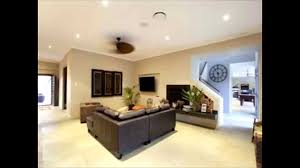 Kitchen And Living Room Design Ideas by Small Kitchen Living Room Ideas Youtube