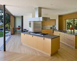 two island kitchen island kitchen houzz