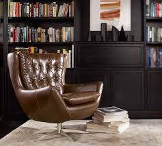 best armchairs for reading 74 best reading chair for music library images on pinterest