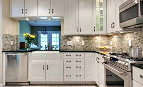 kitchen cabinets at home depot canada cabinet brands prices