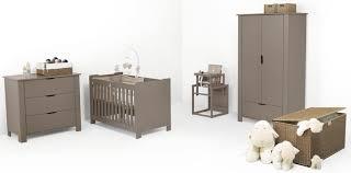 image chambre bebe chambre bébé quax magalie