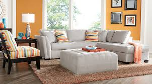 Living Room Sets Sectionals Living Room Sets Living Room Suites Furniture Collections