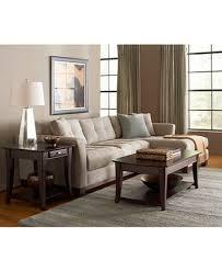 michelle 2 piece fabric sectional sofa furniture macy u0027s