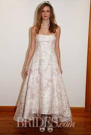 Wedding Dresses David S Bridal Turmec David U0027s Bridal Strapless Wedding Dresses