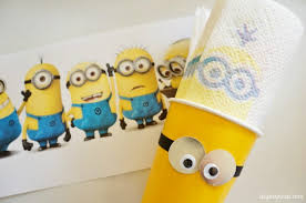 minions party ideas diy minions party ideas diy inspired