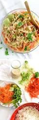 best 25 noodle salads ideas on pinterest pasta salad recipes