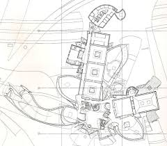 frank gehry floor plans 138 best arq frank gehry 1929 can eua pp1989 architecture