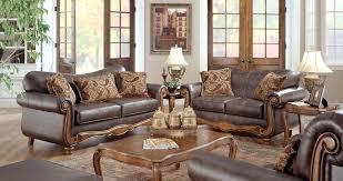 Fancy Living Room Sets Fancy Living Room Furniture Cirm Info