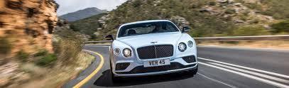 bentley motors website pre owned used luxury cars portland oregon lifted diesel trucks for sale