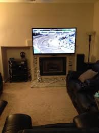 Fireplace Installation Instructions by 105 Best Mantelmount Tv Wall Mount Images On Pinterest Tv Wall
